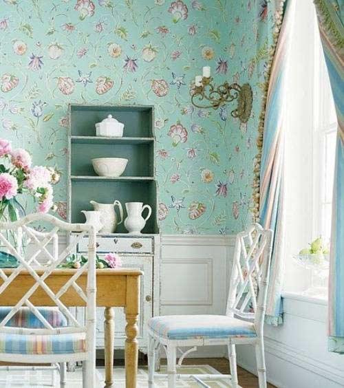 Foto: www.wallhome.net