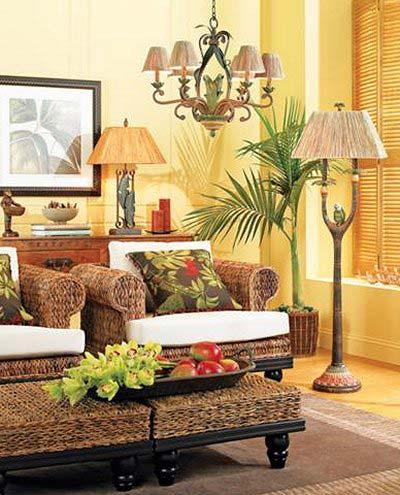 Foto: themerooms.blogspot.com
